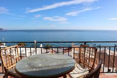 Holiday apartment 1144385 for 4 persons in Nerja