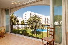 Holiday apartment 1144388 for 4 persons in Nerja
