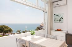 Holiday apartment 1144393 for 3 persons in Nerja