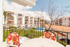 Holiday apartment 1144394 for 4 persons in Nerja