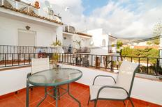 Holiday home 1144404 for 6 persons in Nerja