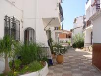 Holiday home 1144406 for 4 persons in Nerja