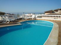 Holiday apartment 1144411 for 4 persons in Nerja