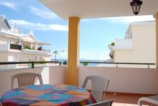 Holiday apartment 1144413 for 4 persons in Nerja