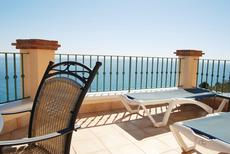 Holiday apartment 1144420 for 4 persons in Torrox