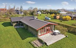 Holiday home 1144428 for 6 persons in Fejø