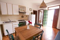 Holiday apartment 1144453 for 5 persons in Portoferraio