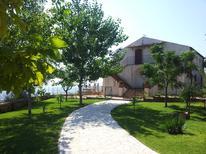 Villa 1144506 per 8 adulti + 2 bambini in Scordia