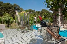 Holiday home 1144507 for 4 persons in Silba
