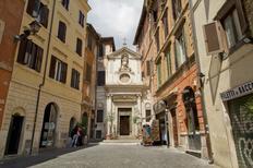 Ferienwohnung 1144530 für 4 Personen in Rom – Centro Storico