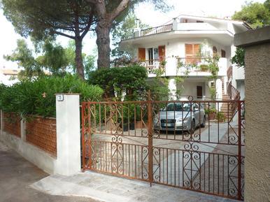 Studio 1144534 for 7 persons in Marina di Campo