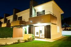 Maison de vacances 1144644 pour 4 personnes , Chiclana de la Frontera