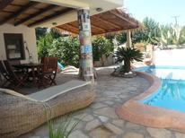 Holiday home 1144650 for 6 persons in Pitsidia