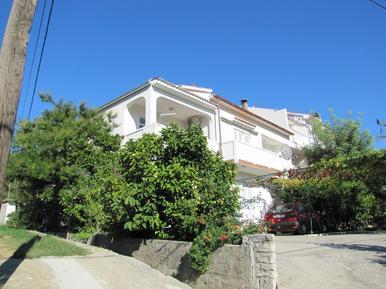 Holiday apartment 1144684 for 5 persons in Supetarska Draga