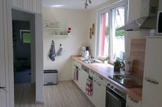 Holiday apartment 1144686 for 4 persons in Cuxhaven-Sahlenburg