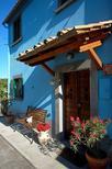 Vakantiehuis 1144698 voor 4 personen in Castel Cellesi