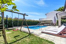 Holiday home 1144729 for 7 persons in Marčana