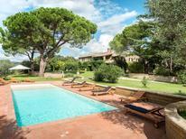 Ferienwohnung 1144758 für 6 Personen in Sant' Antonio
