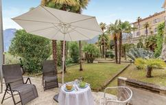 Holiday home 1144811 for 2 persons in Riva del Garda
