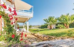 Villa 1144813 per 9 persone in Porto Palo