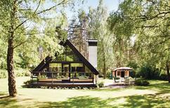 Ferienhaus 1144815 für 7 Personen in Ivö