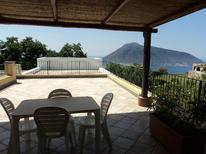 Holiday apartment 1144896 for 2 persons in Lipari