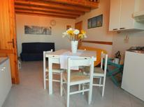 Holiday apartment 1144905 for 5 persons in Lido di Pomposa