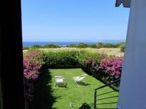 Ferienwohnung 1144906 für 1 Erwachsener + 1 Kind in Alghero