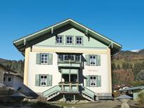 Ferielejlighed 1145049 til 6 personer i Neukirchen am Großvenediger