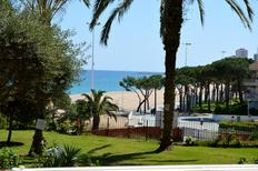 Holiday apartment 1145052 for 6 persons in Platja d'Aro