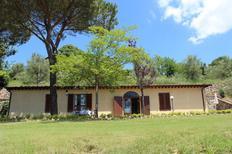 Rekreační dům 1145104 pro 4 osoby v Siena