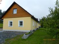 Holiday home 1145135 for 4 persons in Kehrbach