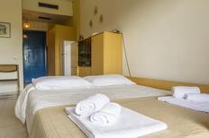 Appartement de vacances 1145181 pour 4 personnes , Giardini Naxos
