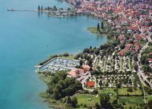Appartement 1145210 voor 2 personen in Immenstaad am Bodensee
