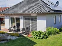 Vakantiehuis 1145268 voor 4 personen in Neunburg vorm Wald-Kleinwinklarn