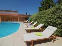 Holiday apartment 1145309 for 4 persons in Poreč