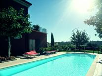 Holiday apartment 1145325 for 4 persons in Coriano