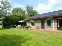 Holiday home 1145343 for 8 persons in Kibbelveen