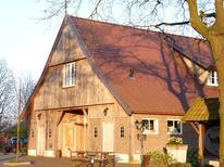 Ferienhaus 1145345 für 5 Personen in Geesteren