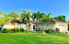 Holiday home 1145355 for 8 persons in Bradenton