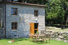 Rekreační dům 1145376 pro 2 osoby v Montemarcello