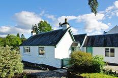 Holiday home 1145500 for 4 persons in Killin