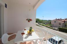 Appartement de vacances 1145511 pour 4 personnes , Mali Maj
