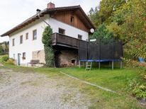 Ferienhaus 1145514 für 6 Personen in Viechtach