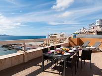 Ferielejlighed 1145556 til 2 personer i Las Palmas de Gran Canaria