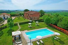 Appartement de vacances 1145597 pour 3 personnes , Gabbiano