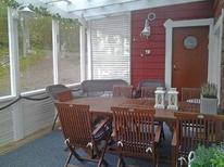 Rekreační dům 1145646 pro 7 osoby v Kuopio