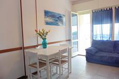 Holiday apartment 1145649 for 5 persons in Lido degli Estensi