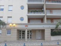 Mieszkanie wakacyjne 1145686 dla 4 osoby w Cavalaire-sur-Mer