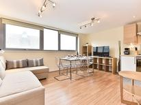 Appartement de vacances 1145699 pour 4 personnes , London-Tower Hamlets